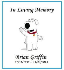 brian-griffin-family-guy_0